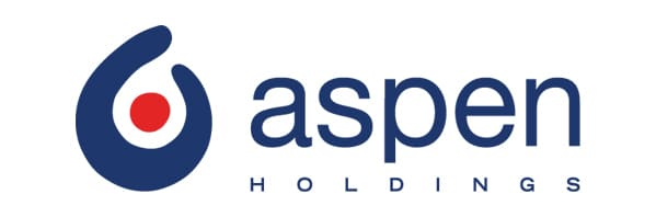 Aspen Bad Oldesloe GmbH